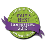 Le Marche Holiday Recommendations