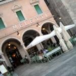 Ascoli Piceno_3