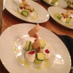 private chef for rent in italt
