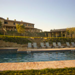 casadelvino_lemarcheholiday