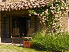 Villa lavigna | le marche holliday rent villa for small group and team building