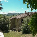 Villa lavigna | le marche holliday rent villa for small group and team building