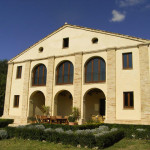 villa campolargo Le marche holiday | rent villa for holiday in italy