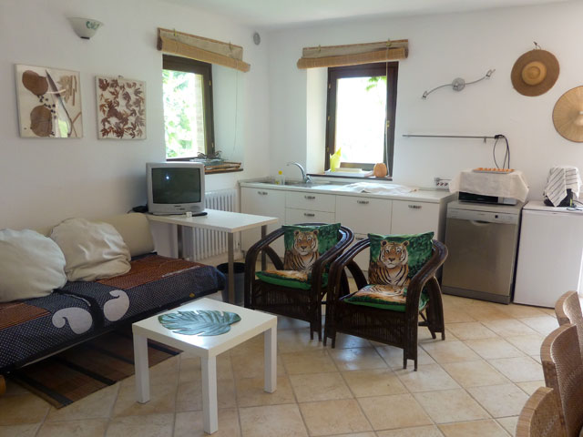 villa dei cipressi Le marche holiday | rent villa for holiday in italy