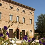 villa isabella Le marche holiday | rent villa for holiday in italy