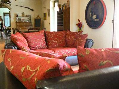 villa leonardo Le marche holiday | rent villa for holiday in italy