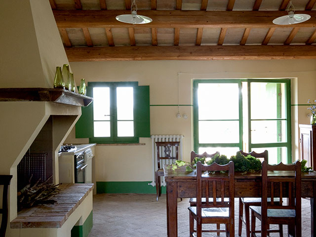 villa moroni Le marche holiday | rent villa for holiday in italy