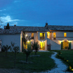 villamoroni_lemarcheholiday