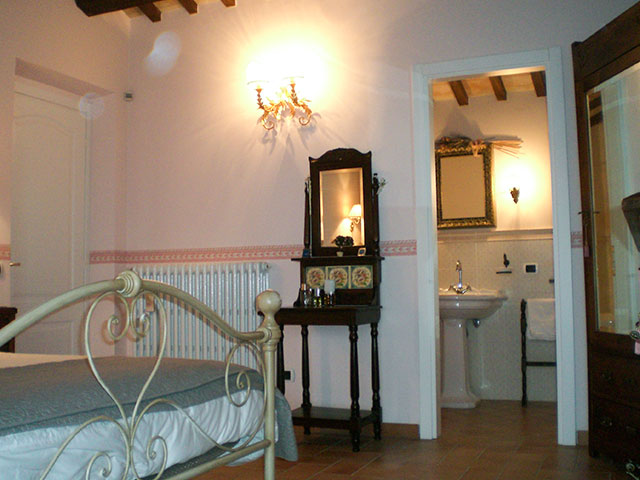 Le marche holiday | rent villa for holiday in italy