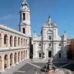 loreto | le marche holiday small group vacation