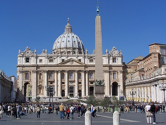 rome-religioustour_lemarcheholiday